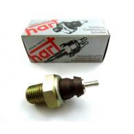Czujnik ciśnienia oleju Hart 511289