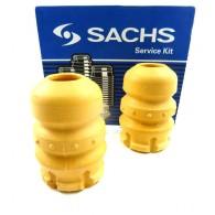 Odboje gumowe amortyzatora komplet Mondeo Mk4 Sachs 900209