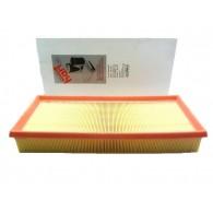 Filtr powietrza Mondeo Mk3 zamiennik 335532