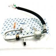 Rura układu klimatyzacji C-max Energi FoMoCo 5181061