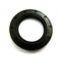 Uszczelniacz wałka sprzęgłowego manualna skrzynia 6-biegów Corteco 12015750
