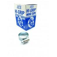 Opaska zaciskowa W1 22-30/13 mm HI-GRIP 903030