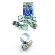 Opaska zaciskowa 9.5 - 12 / 10 mm  HI-GRIP 903012