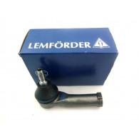 Końcówka drążka kierowniczego Mondeo Mk3 Lemforder 2581201