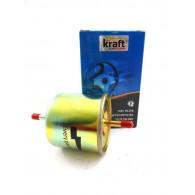 Filtr paliwa 1.3 HCS CFi/EFi / 1.6/1.8 Zetec-E / 1.25/1.4 Zetec-S / 2.5 Duratec Kraft 1722010