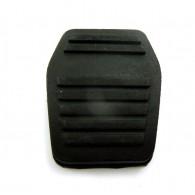 Nakładka pedału hamulca / sprzęgła BSG 30-700-209