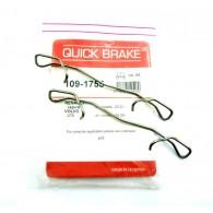 Zestaw montażowy klocka Quick Brake 1091755