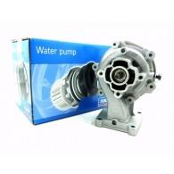 Pompa wody układu chłodzenia 2.0 / 2.2 TDCi / TDDi SKF VKPA84621