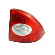 Lampa tylna prawa Focus Mk2 / Mk2 FL sedan FoMoCo 1333832