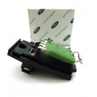 Rezystor dmuchawy Focus Mk1 / Mondeo MK1 / MK2 / MK3 FoMoCo 1311115
