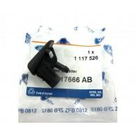 Dysza spryskiwaczy Mondeo Mk3 FoMoCo 1117526