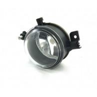 Lampa przeciwmgielna lewa Focus Mk2 / C-max zamiennik 19-0408001
