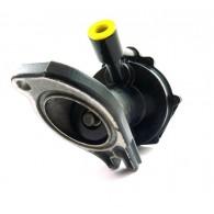 Pompa podciśnieniowa Vacum 1.8D / TD zamiennik 1119420/MG