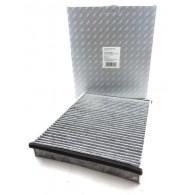 Filtr kabinowy z węglem aktywnym Focus  / C-max / Grand C-max / Kuga /  Transit Connect Hart 371313