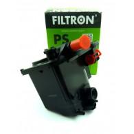 Filtr paliwa 1.6 TDCi Filtron PS974/1