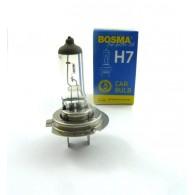 Żarówka H7 Bosma 1468
