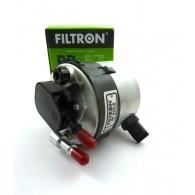Filtr paliwa 1.6 TDCi Filtron PP838/8
