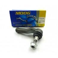 Końcówka drążka kierowniczego prawa Mondeo Mk4 / S-max / Galaxy Moog FD-ES-5109