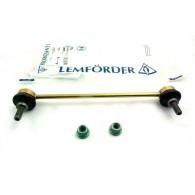 Łącznik stabilizatora tylnego Mondeo Mk3 Lemforder 2581002
