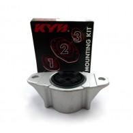 Mocowanie amortyzatora tył Focus Mk2 / Mk2 FL / Focus C-max / C-max Kayaba SM9203