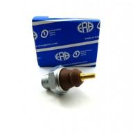 Czujnik ciśnienia oleju ERA 330005