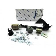 Wkładka zamka maski Focus C-max / Kuga / Focus Mk2 / Mk2 FL FoMoCo 1535949