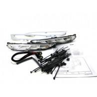 Zestaw montażowy lampy światła dziennego LED FoMoCo 1799245