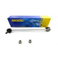Łącznik stabilizatora przód Focus Mk2 / Mk2 FL / Focus C-max / C-max / Kuga Moog FD-LS-3667