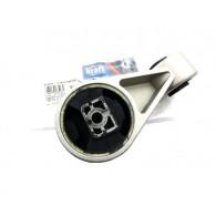 Poduszka skrzyni biegów Focus Mk1 Kraft 1482016