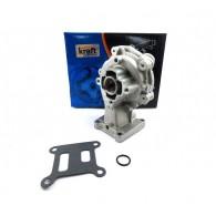 Pompa układu chłodzenia Mondeo Mk3 / Transit TDDi / TDCi Kraft 1502095