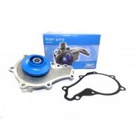 Pompa wody 1.4 TDCi SKF VKPC83140