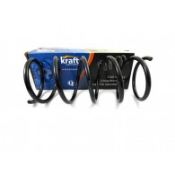 Sprężyna przód Focus Mk1 1.8 TDCi / TDDi / TD Kraft 4022005