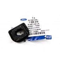 Podkładka gumowa mocowania chłodnicy Ford 1535318