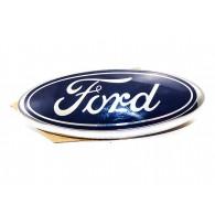 Emblemat  Ford Oryginalny  1779943 / 1528567