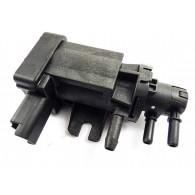 Przetwornik ciśnienia turbosprężarki / Elektrozawór Focus / Fiesta /  C-max 1.6 TDCI 1618.C9