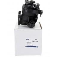 Filtr paliwa Mondeo Mk5, Kuga Mk2, Focus Mk4, C-MAX, Transit, Tourneo, B-MAX - FORD 1870169