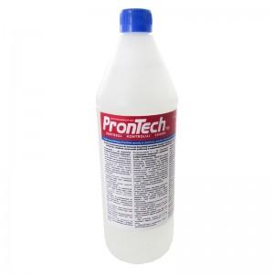 Płyn antybakteryjny do dezynfekcji PronTech 1L