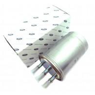 Filtr paliwa 1.8 / 2.0 / 2.2 TDCi / 2.0 TDDi Focus Mk1, Mondeo Mk3, Fiesta, Connect  FoMoCo 2042987