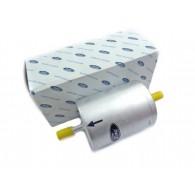 Filtr paliwa Mondeo MK3 1.8 Duratec-HE FoMoCo 4103735