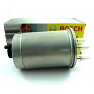 Filtr paliwa 1.8 / 2.0 / 2.2 TDCi,  2.0 TDDi Bosch 0450906508