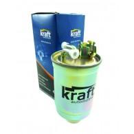 Filtr paliwa 1.9 TDCi Kraft 1720030