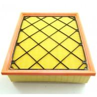 Filtr powietrza 2.5 Duratec  FoMoCo 1418712