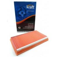 Filtr powietrza Kraft 1714114