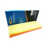 Filtr powietrza 1.6 / 1.8 / 2.0 benzyna  Kraft  1712160