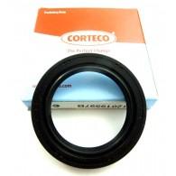 Uszczelniacz manualnej skrzyni biegów Corteco 12019597B