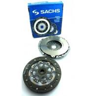 Sprzęgło kompletne Sachs 3000970008