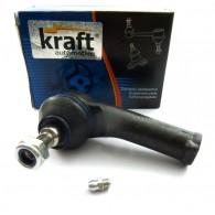 Końcówka drążka kierowniczego prawa Mondeo Mk2 / Cougar Kraft 4312195