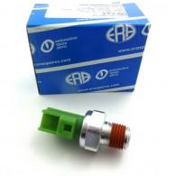 Czujnik ciśnienia oleju ERA 330029