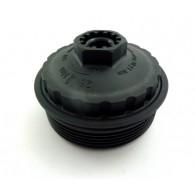 Korek filtra oleju Mondeo Mk3/Transit 2.0/2.2/2.4 TDCi/TDDi BSG 30-141-001