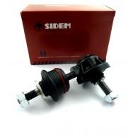 Łącznik stabilizatora tylnego Focus Mk2 / C-max Sidem 3266